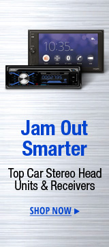 Jam out smarter