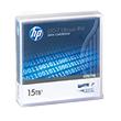 HP LTO-7 Tapes