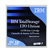 IBM LTO-7 Tapes