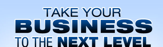 NeweggBusiness com - Technology to Take Your Business to the