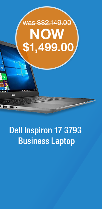 9SIV0F3B405273_Dell_Inspiron_17_3793_Business_Laptop