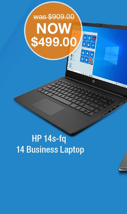 9SIV0F3EDX4156_HP_14s-fq_14_Business_Laptop