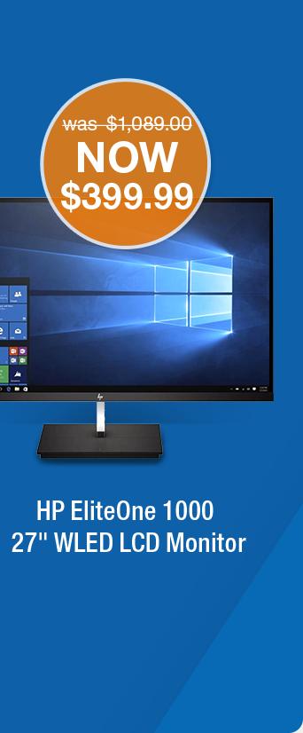 9SIV1DSAPK0726_HP_EliteOne_1000_27_WLED_LCD_Monitor