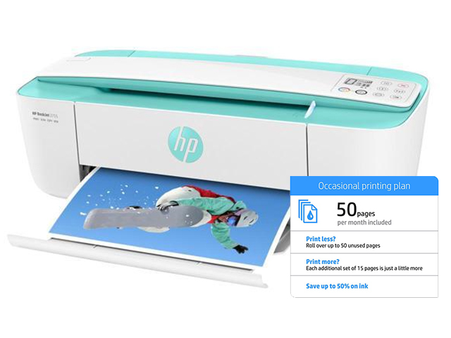 HP Instant Ink Offer - NeweggBusiness com