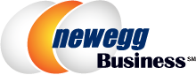 Become a Global Seller on our Marketp - NeweggBusiness