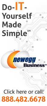 We make it simple for business
