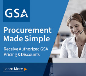 GSA Procurement Made Simple