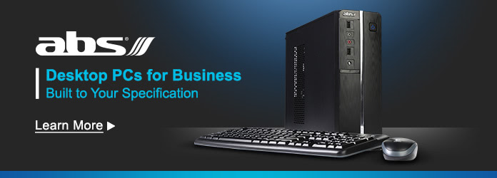 Business Desktop Computer Business All In One Pc Neweggbusiness