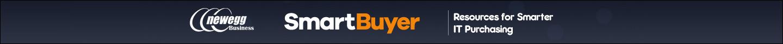 Smart Buyer