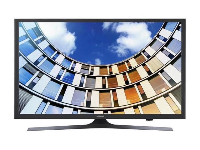Samsung UN50M5300AFXZA 50in Full HD 1080p Smart TV (2017)