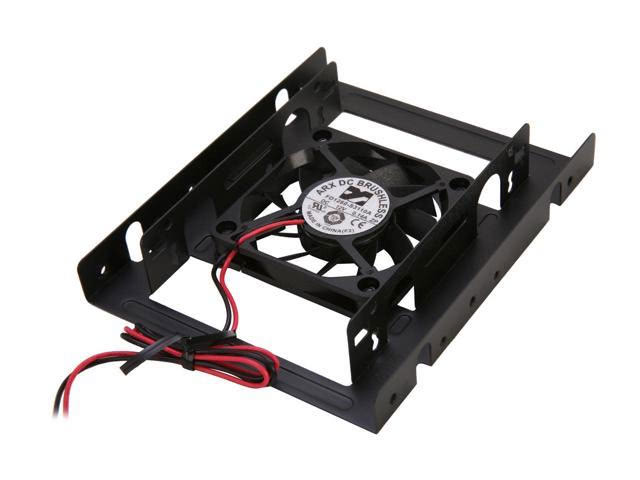 Rosewill RDRD-11003 SSD / HDD Mounting Kit