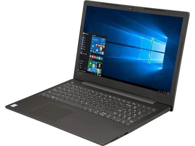 Lenovo Laptop V330 (81AX00GGUS)