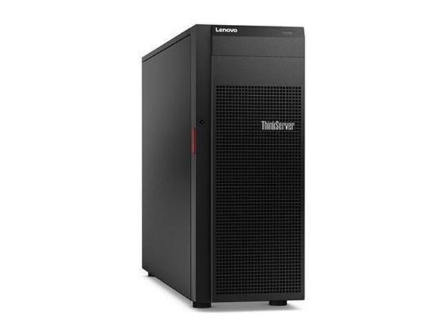 Lenovo ThinkServer TS460 70TT0021UX 4U Tower Server