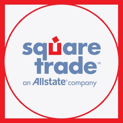 SquareTrade Warranty