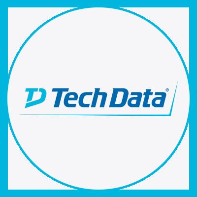 Tech Data Services