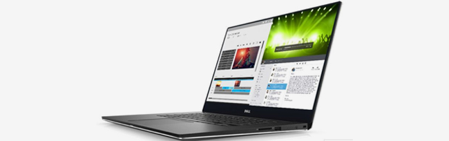 Business Laptops that are Totally Legit for Gaming