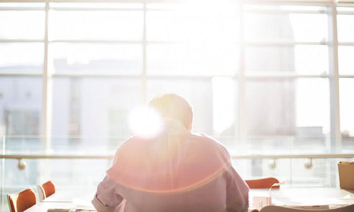 Workplace Wellness to Improve Your Company Culture