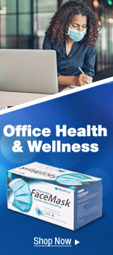 Office Health & Wellness