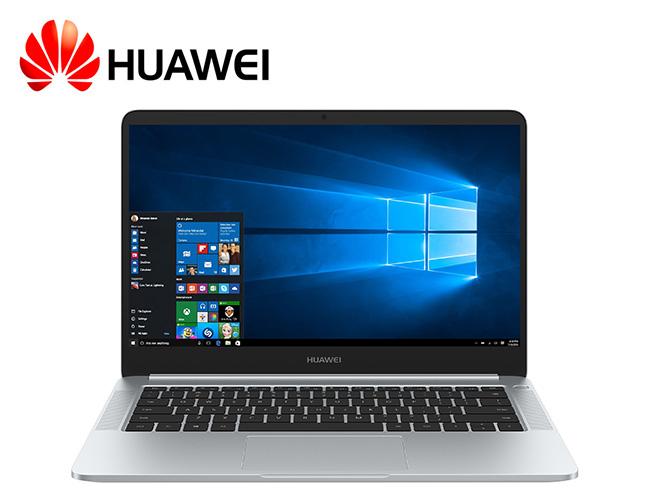 Lenovo MateBook 14.0