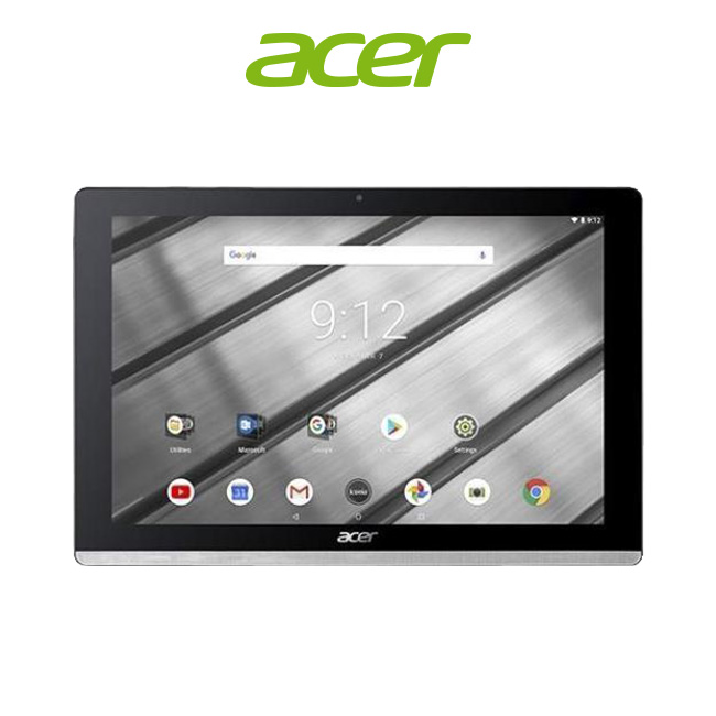 Acer Iconia One 10, 32 GB 10.1in