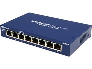 Ethernet Network Switch And Usb Hub Neweggbusiness