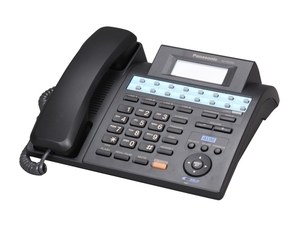 VoIP Phone System, Corded and Cordless Telephone – NeweggBusiness