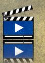 Digital Media Editor