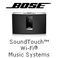 SoundTouch Wi-Fi Music