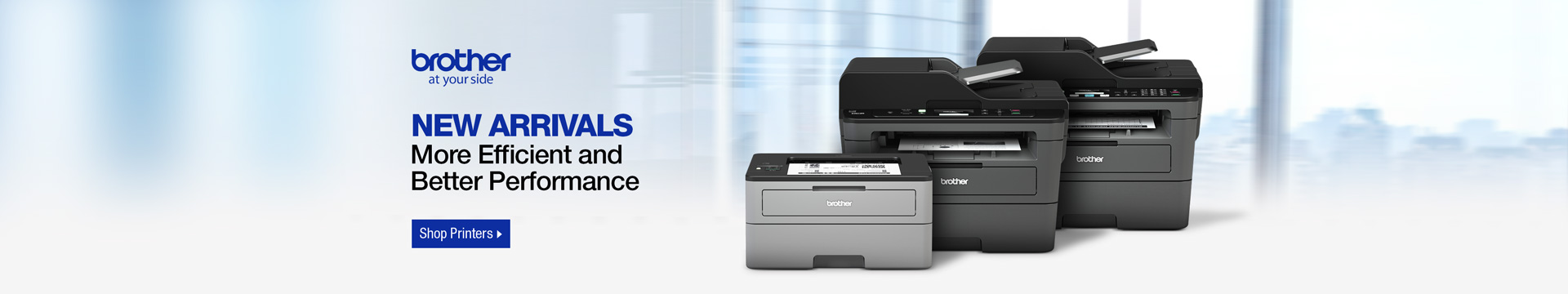 Printers & Scanners | All in one, Wireless, Color & More - Newegg.com