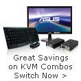 Great savings