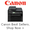 Canon best sellers, shop now