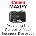 Providing the reliability your business deserves