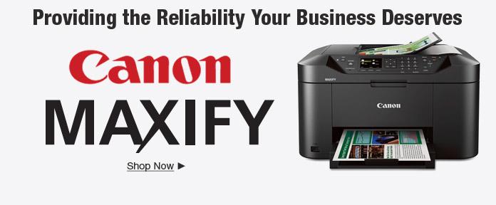 Providing the reliability your business deserves