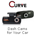 Dash Cams for Your Car