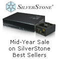 Mid- year sale on Silverstone best sellers