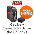 Get new Cases & PSUs for the Holidays