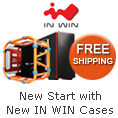 New Start with New IN WIN Cases