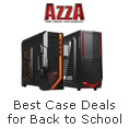 Best Case Deals for Back to School