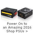 Power on to an amazing 2016 shop now