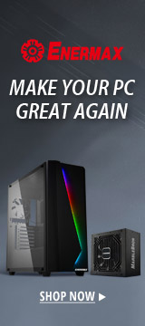 MAKE YOUR PC GREAT AGAIN