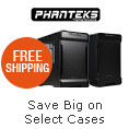 Save Big on Select Cases