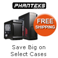 Save Big on Selected Cases