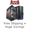 Free Shipping + Huge Savings