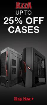 Up to 25% off Cases
