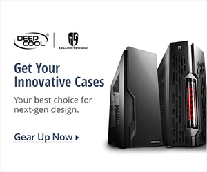 Get Your Innovative Cases