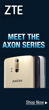 Meet the AXON series