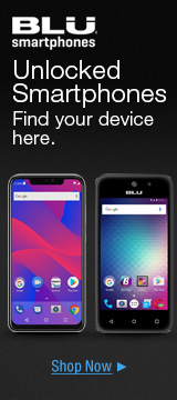Unlocked Smartphones Find Your Device Here