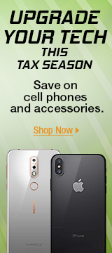 Unlocked Cell Phones - Newegg com