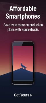 Affordable smartphones