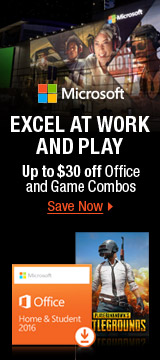 EXCEL AT WORK AND PLAY